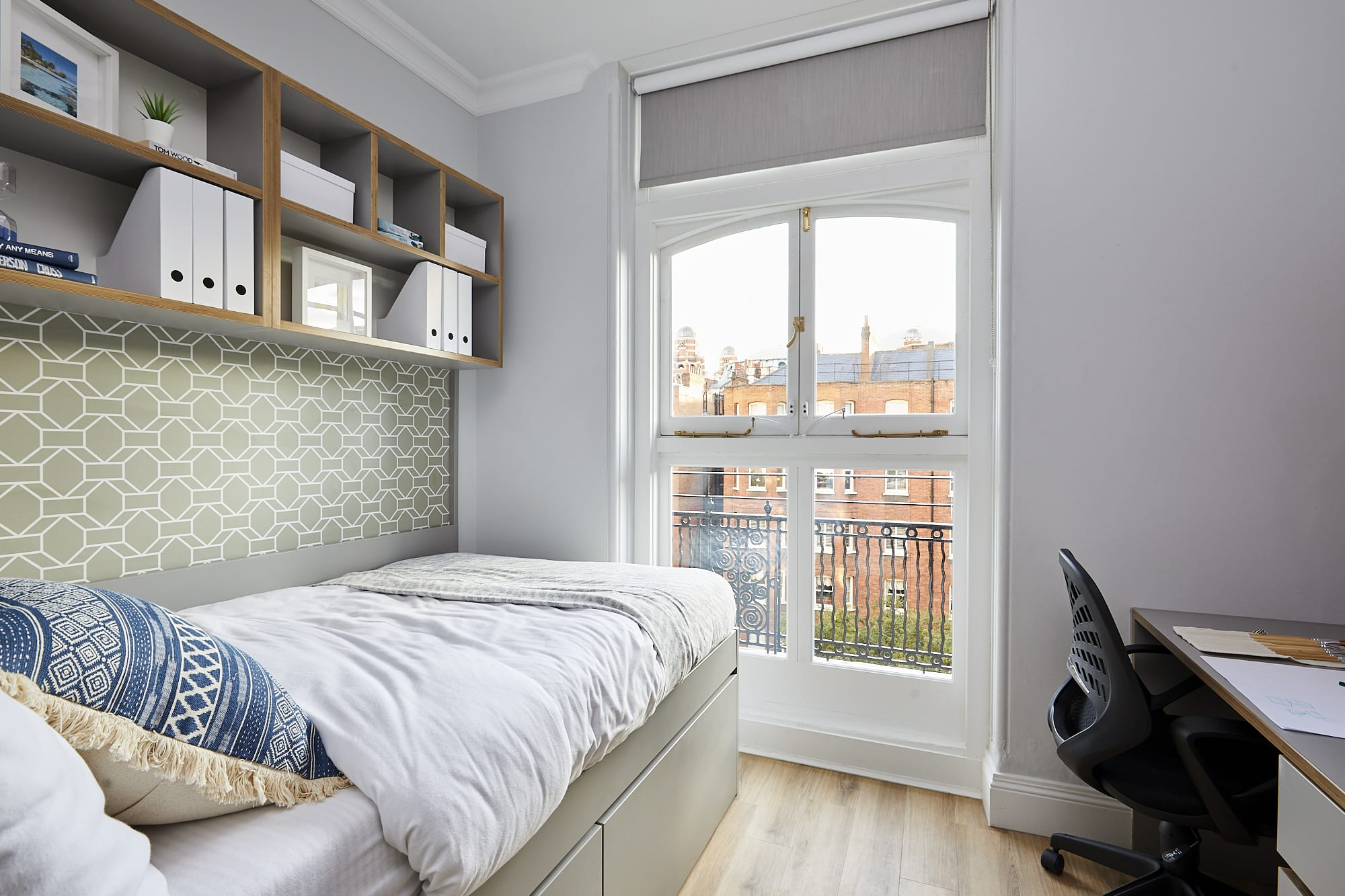 Wigram-House-bedroom-2.jpg