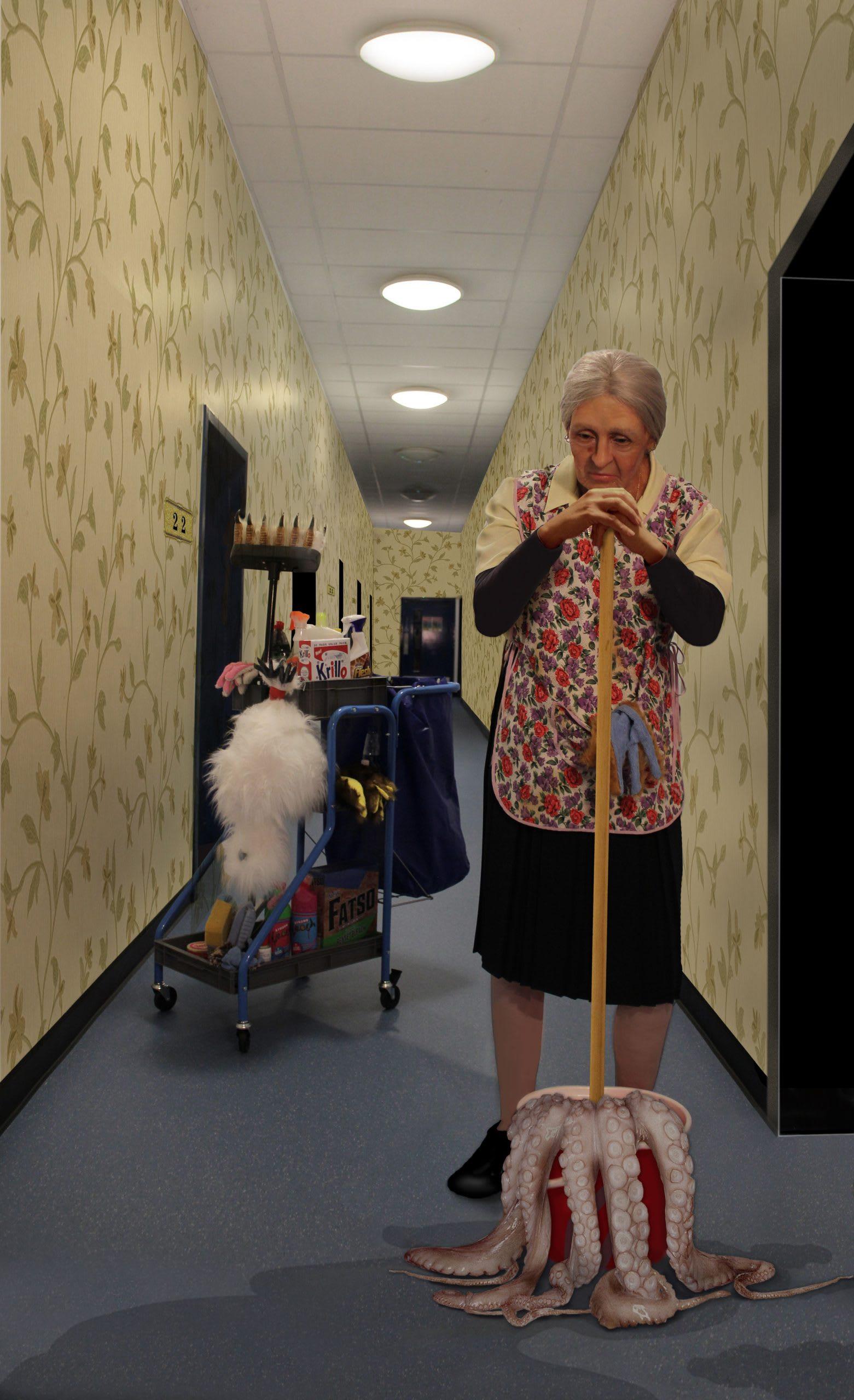 Mia-Martin-A-Helping-Hand-cleaner-model-2.jpg