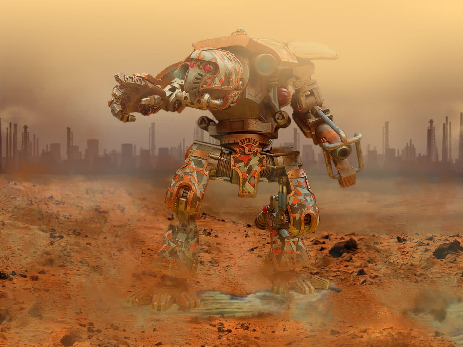 Thomas-Bull-Machine-of-War-illustration.jpeg