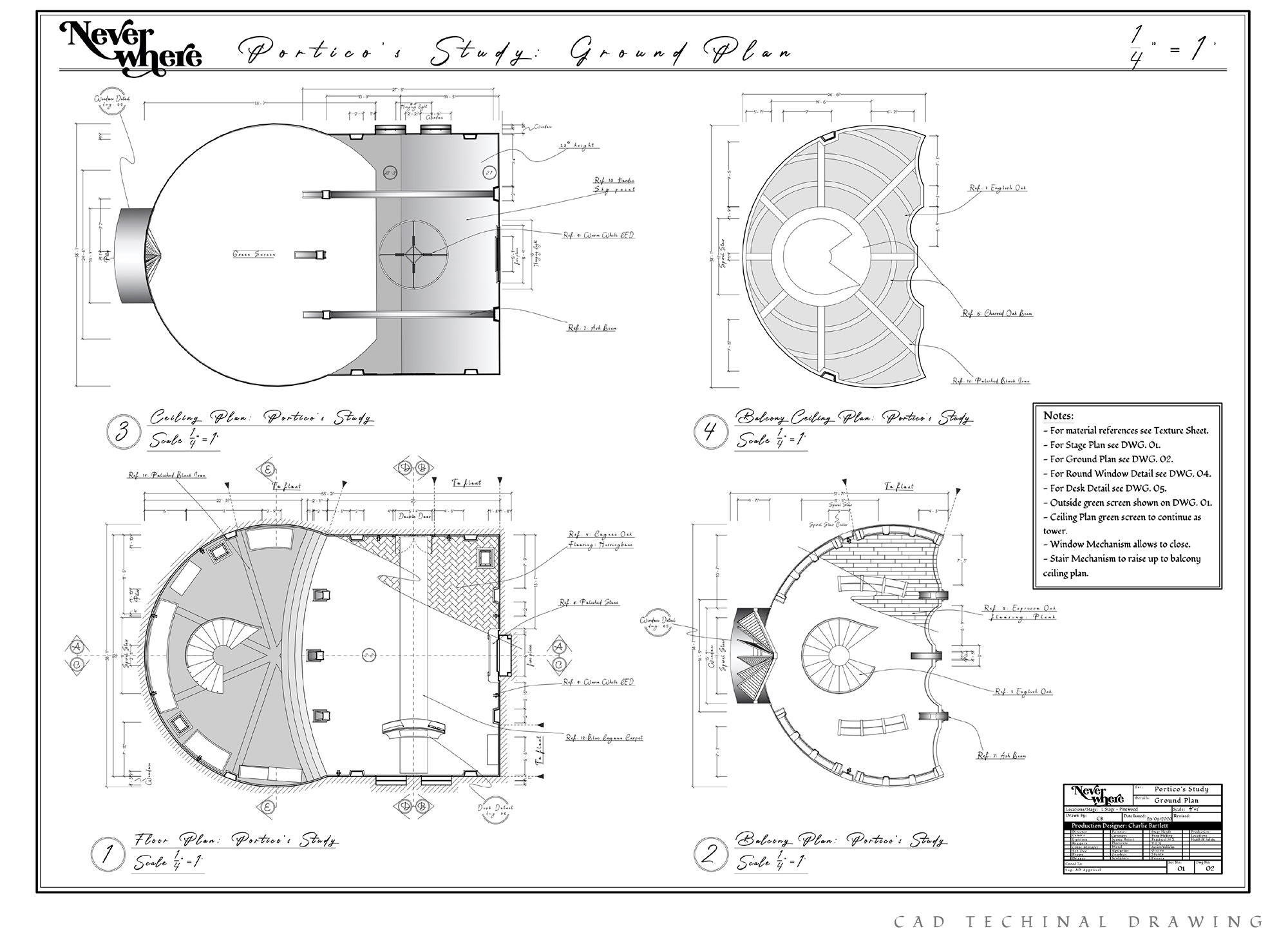 ba-production-arts-for-screen-Charlie-Bartlett-CAD-drawing.jpg