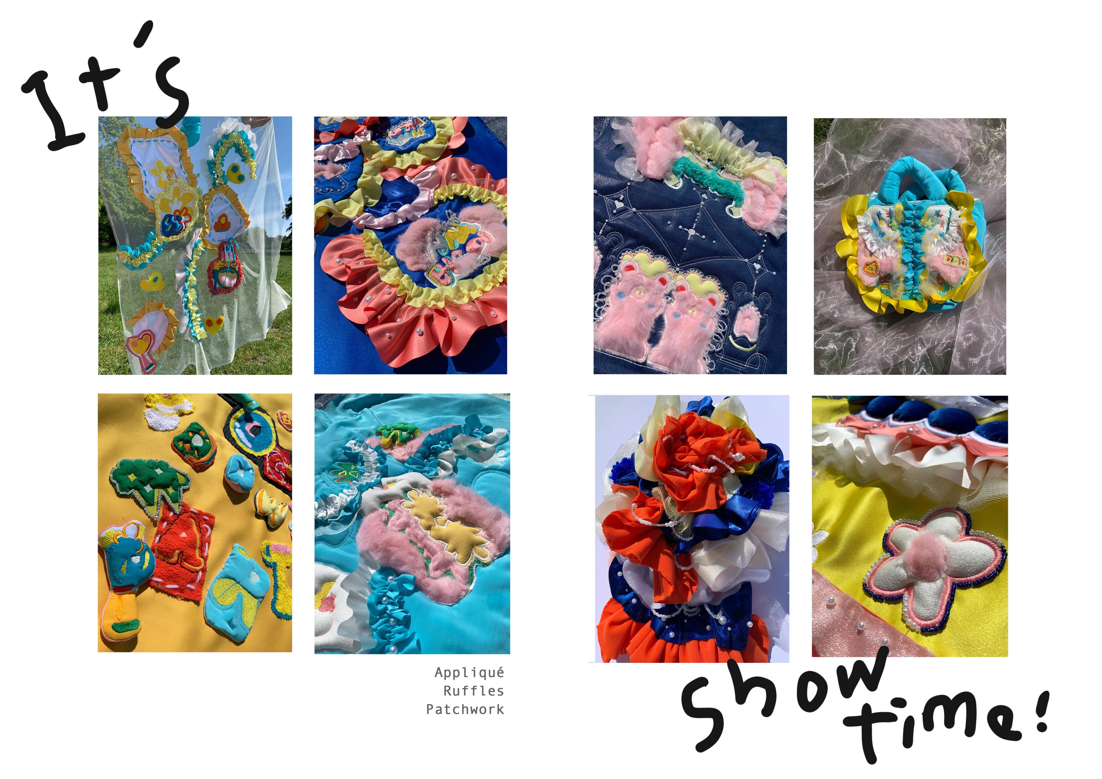 Soyeon-Kim-Graduate-Showcase-2021_1.jpg
