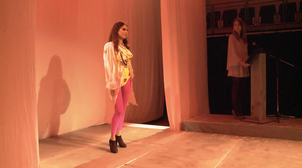 FashionForFreedomEventStillWeb.jpg