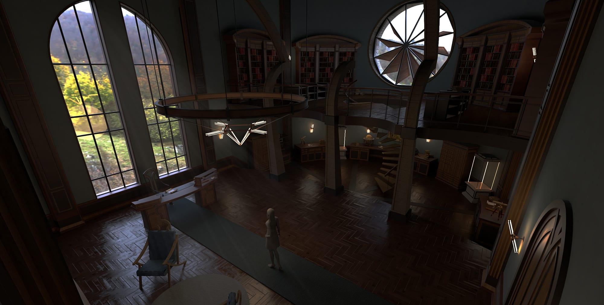 ba-production-arts-for-screen-Charlie-Bartlett-interior.jpg