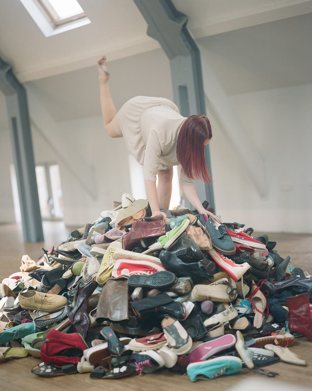 A-Thousand-Shoes_And-these-shoes-will-be-my-body-photographic-documentation-2.jpg