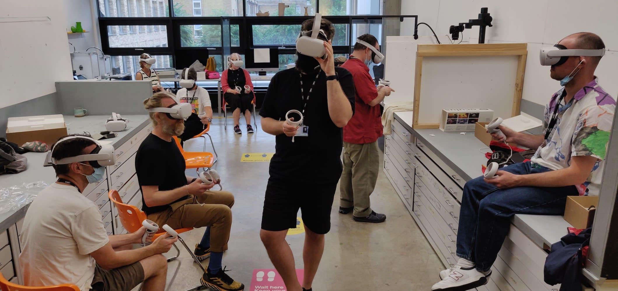 Camberwell-Illustration-staff-VR-workshop.jpg