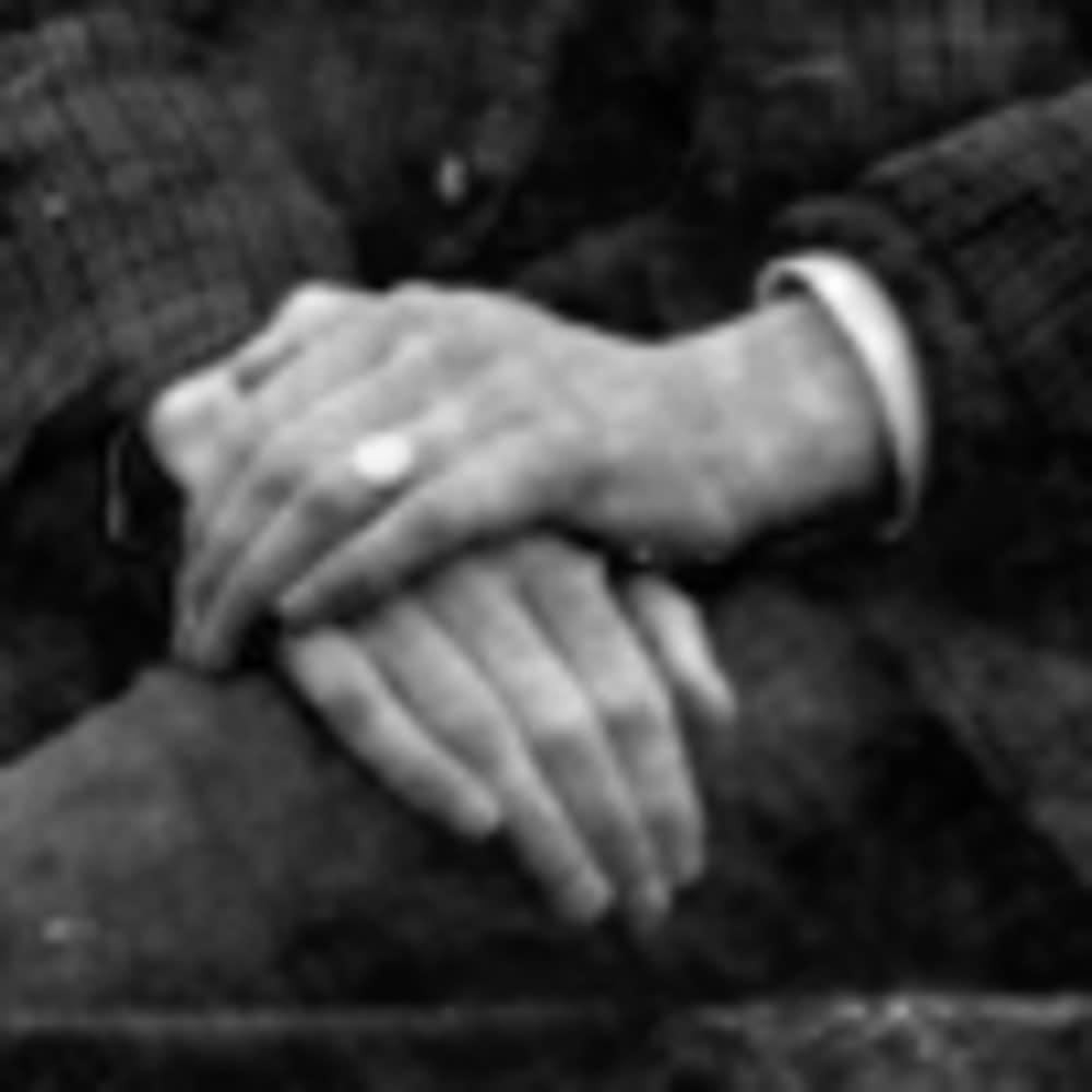 John-Hipwell-Standing-Wave-Change-Hands-2017-09-web.jpg