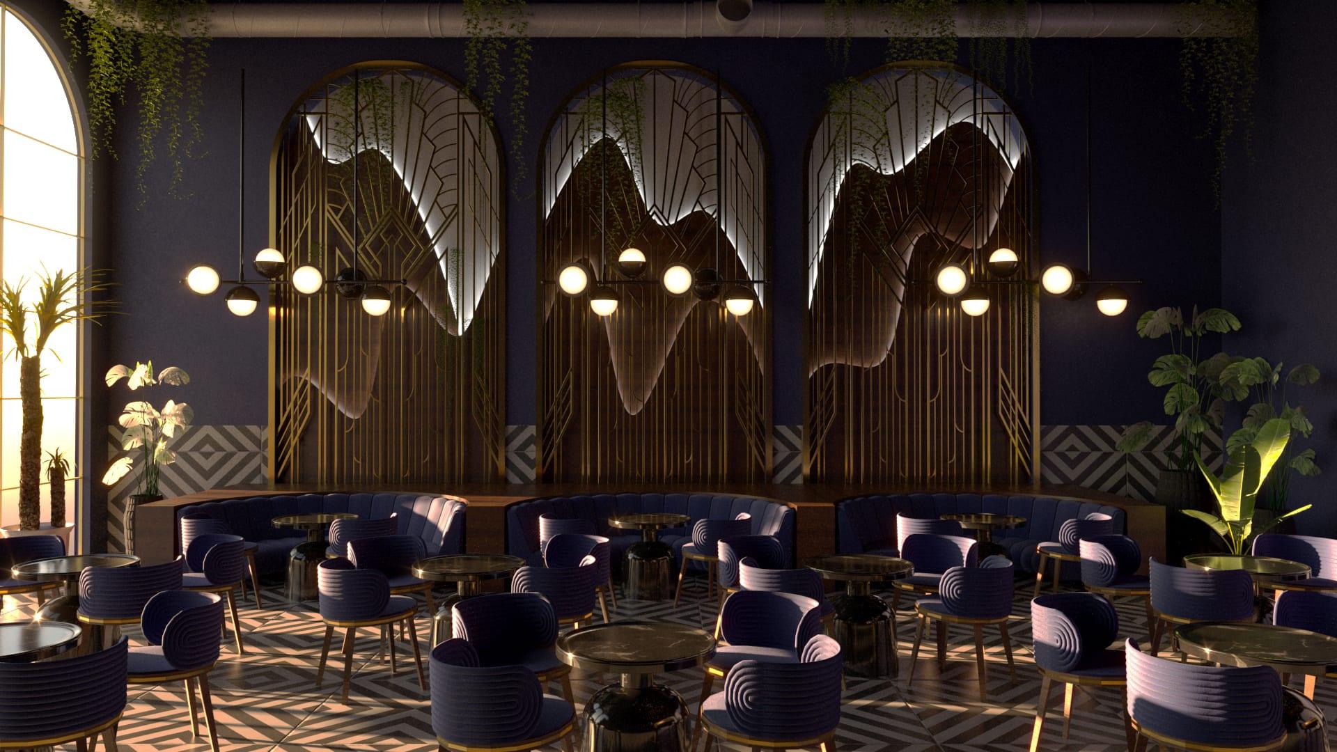 ba-production-arts-for-screen-Hannah-Seddon-bar-interior.jpg