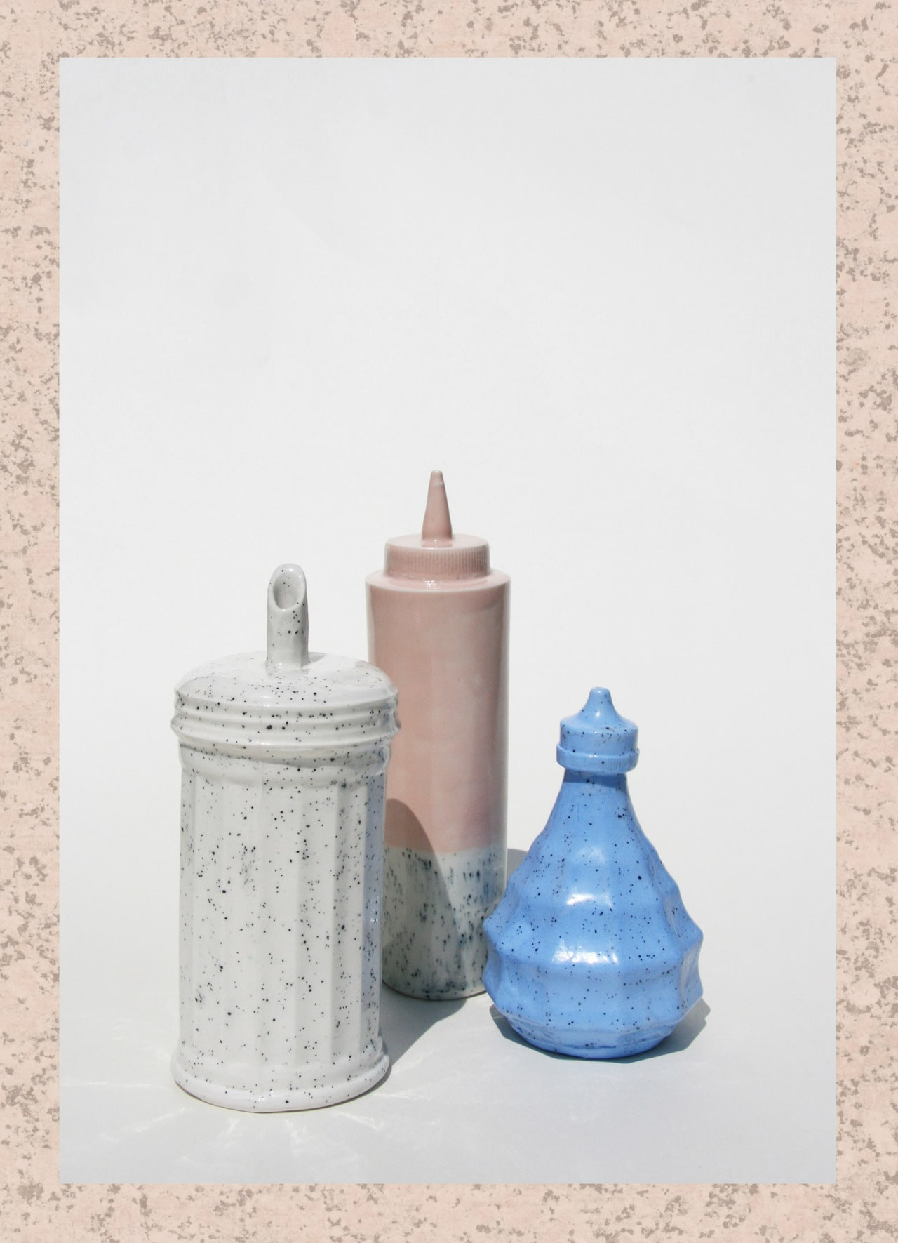 camberwell-ba-Illustration-chloe-greenfield-greasy-spoon-ceramics.jpg