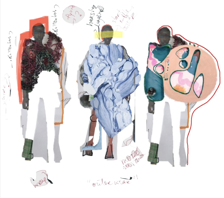 wimbledon-college-of-arts-ba-theatre-design-Ruth-Badalia-costumes.png