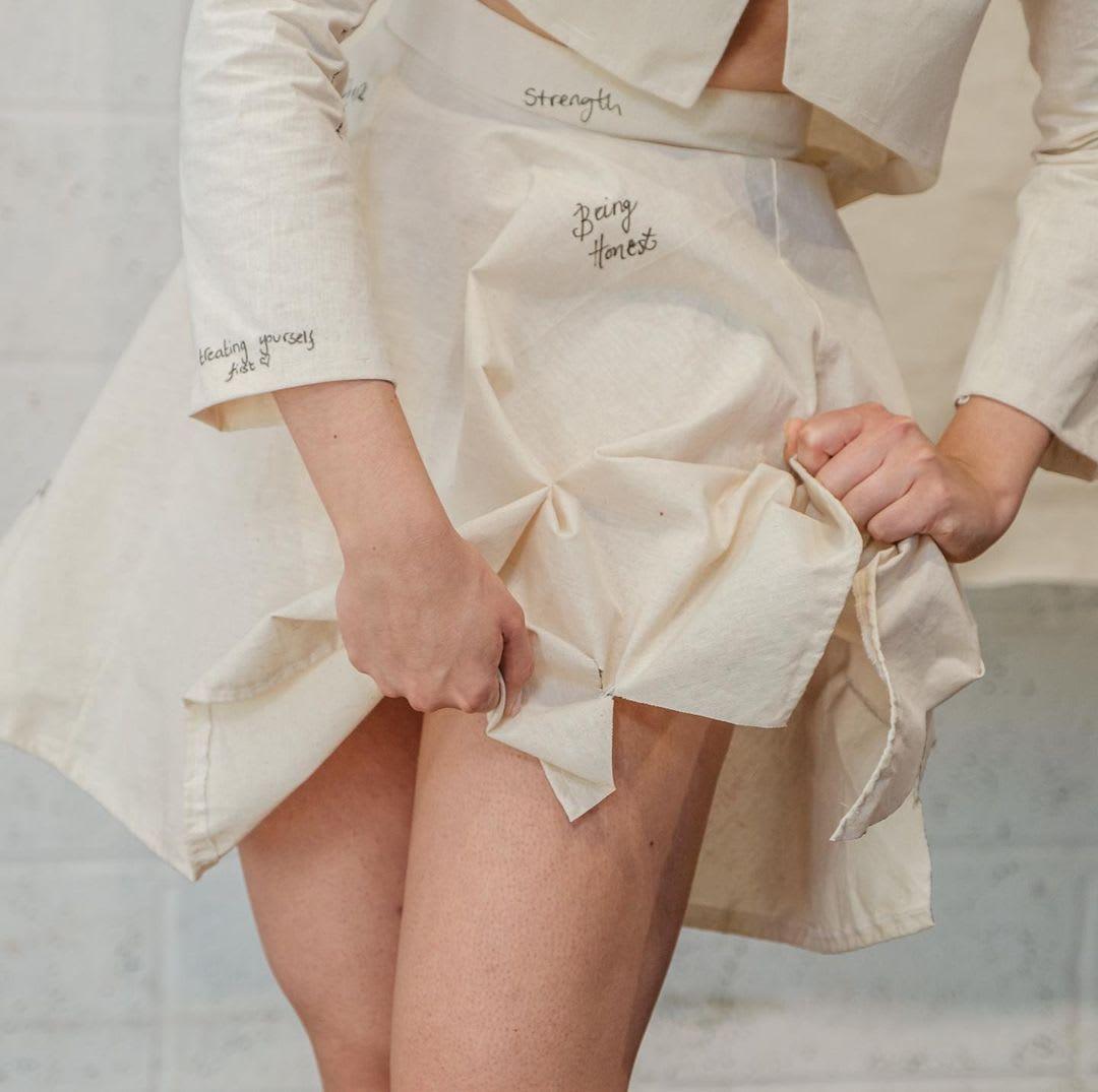 Sarah-Hollebon-2020-Photographer-Aidan-Cusack-Model-Antonia-Latz-1.jpg