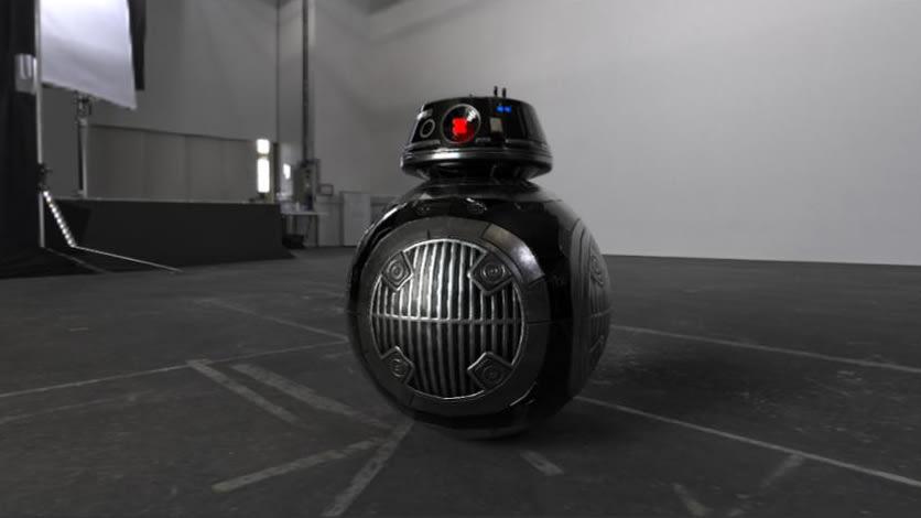 ba-production-arts-for-screen-Hannah-Seddon-robot.jpg