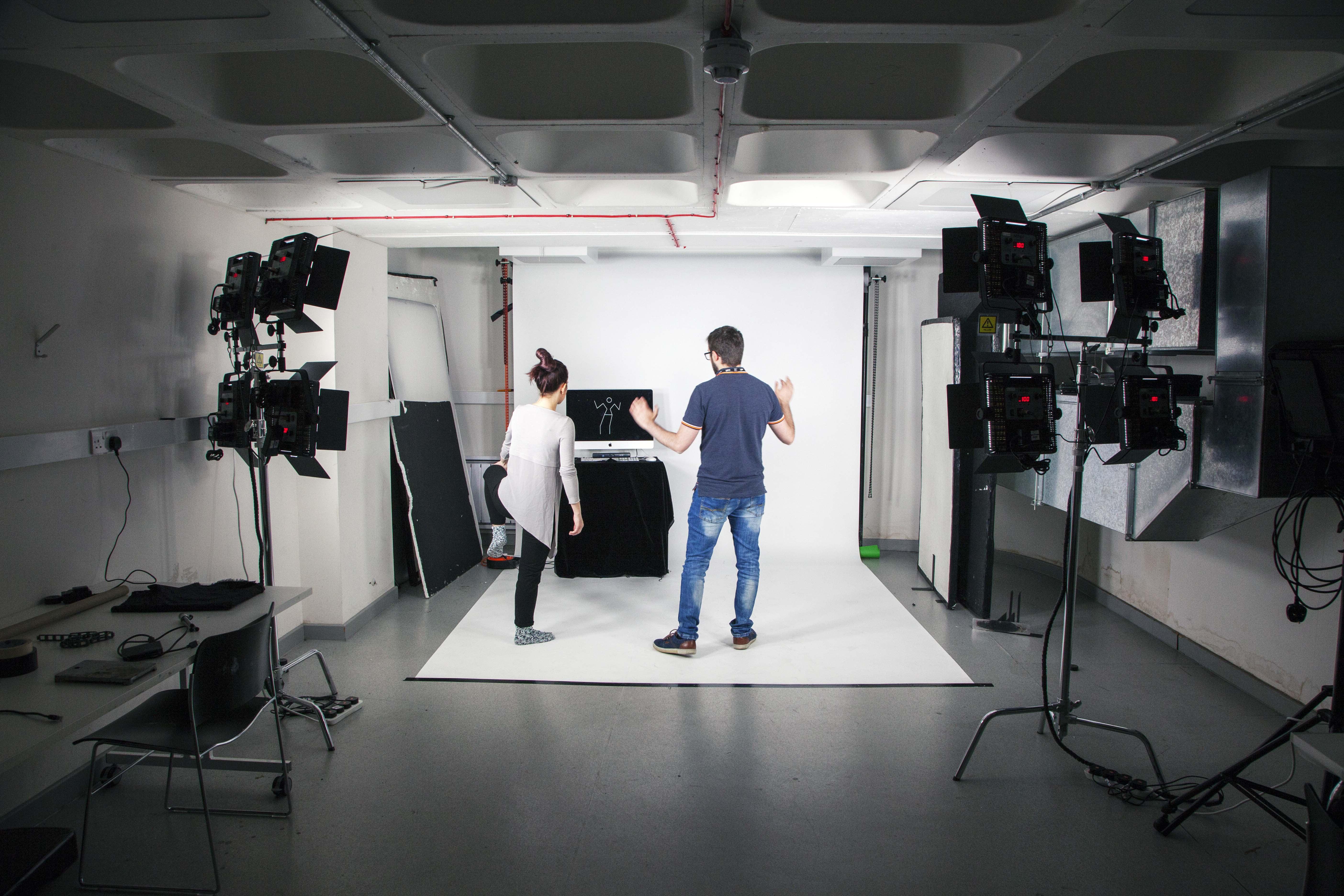 Fabio-Amelia-Dance-Score.jpg