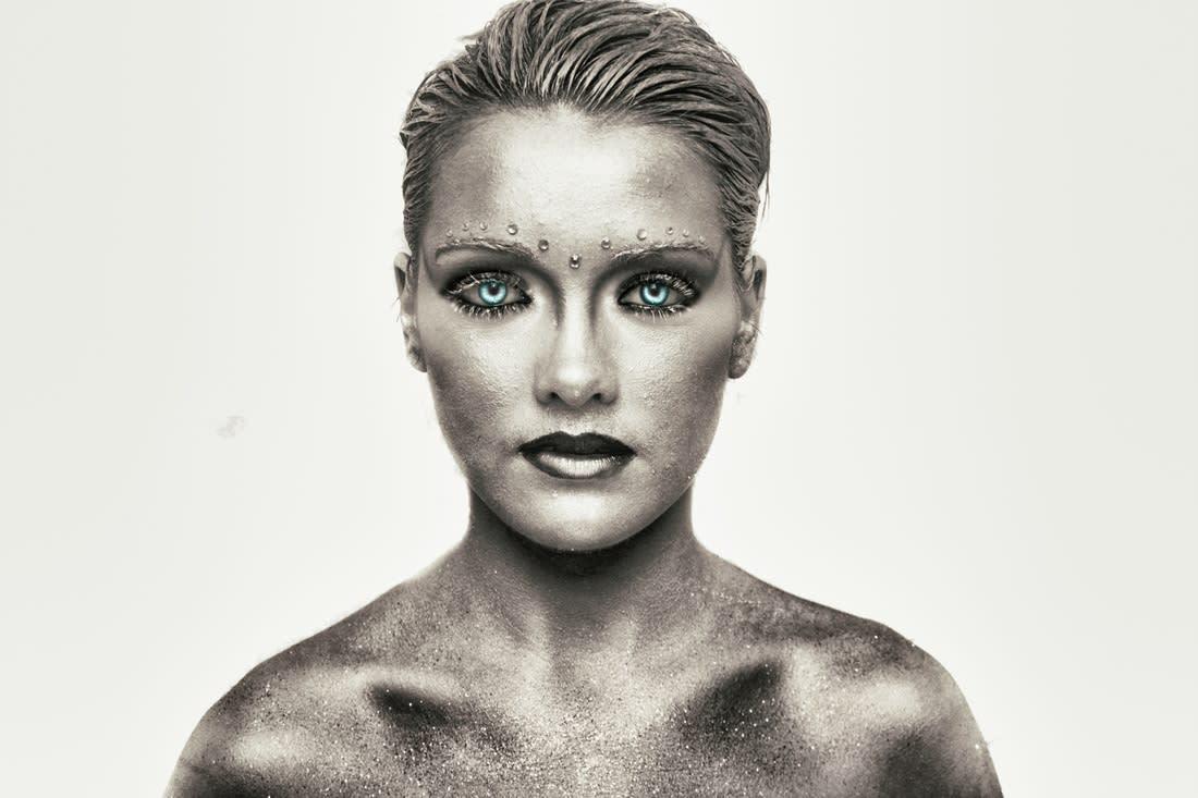 BA-hair-and-make-up-prosthetics-Edward-Mellor.jpg