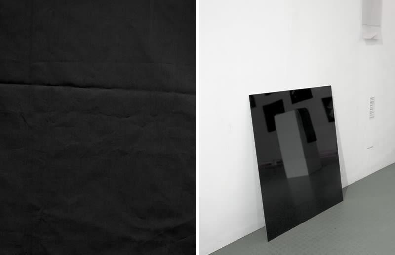 j-mallock-7-blackaluminiumcomp.jpg