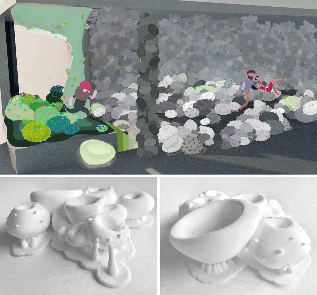 01_Qiongzhi-Zhu-concept-branded-space-for-Crunchy-Critters.jpg