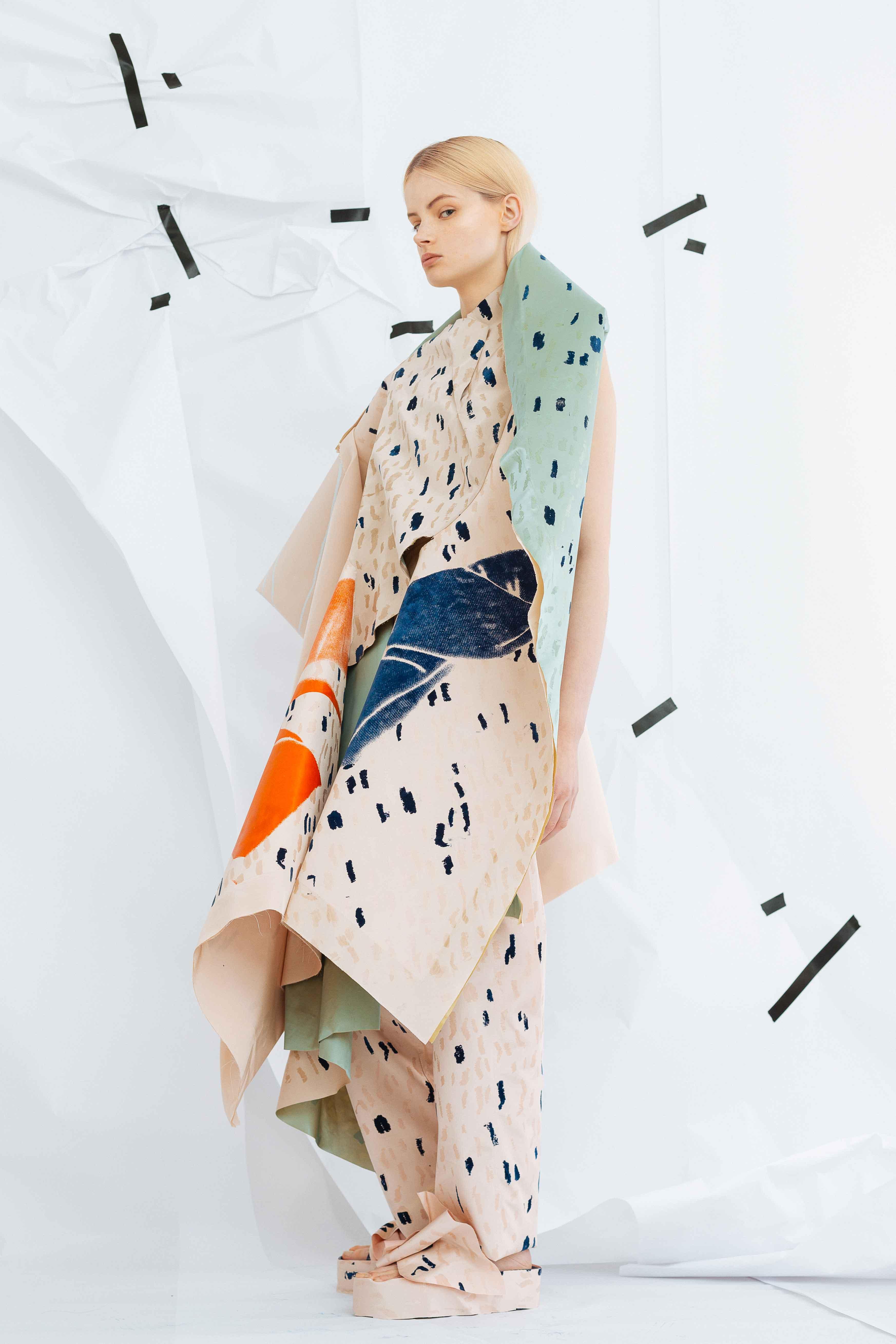 Fotini-Handra-Prints-by-Sarah-Forgie-model-KarolinaM-Simonas-Berukstis-MAU-So-Jeong-Kim.jpg