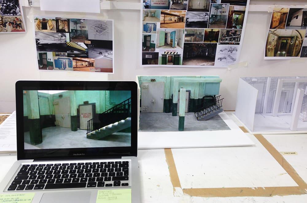 wimbledon-ba-production-arts-for-screen-3.jpg