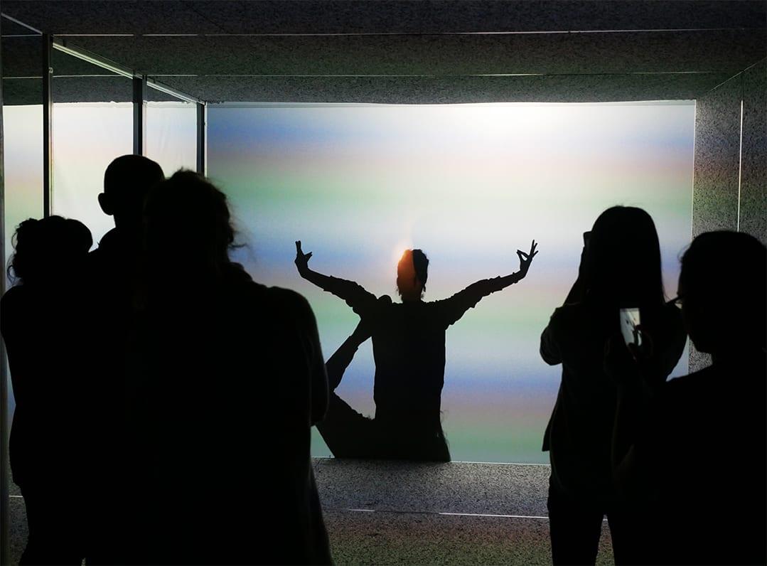 collaborative-workshop-MA-Fine-Art-Digital.jpg