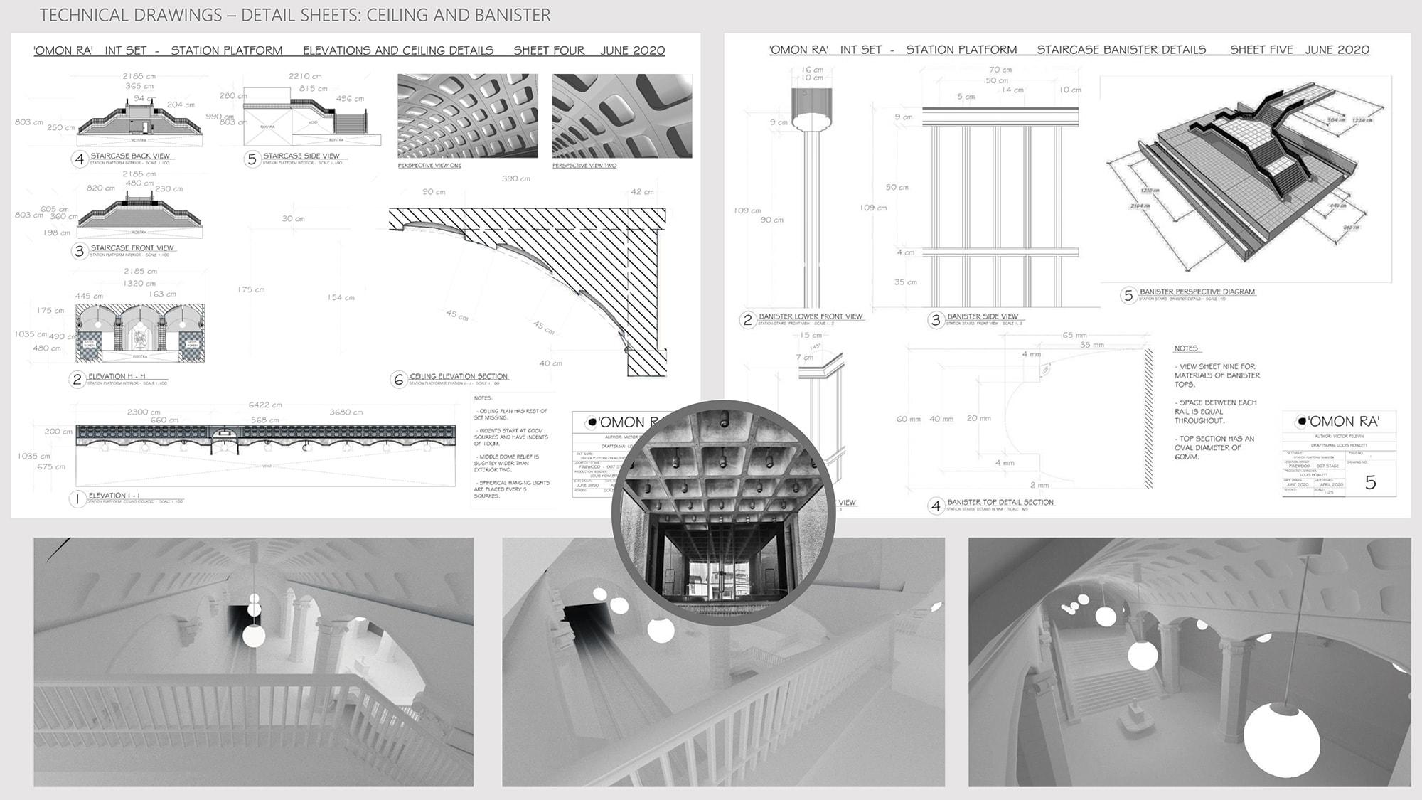 ba-production-arts-for-screen-Louis-Howlett-technical-drawings.jpg