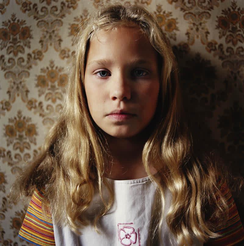 06portraitgirl.jpg