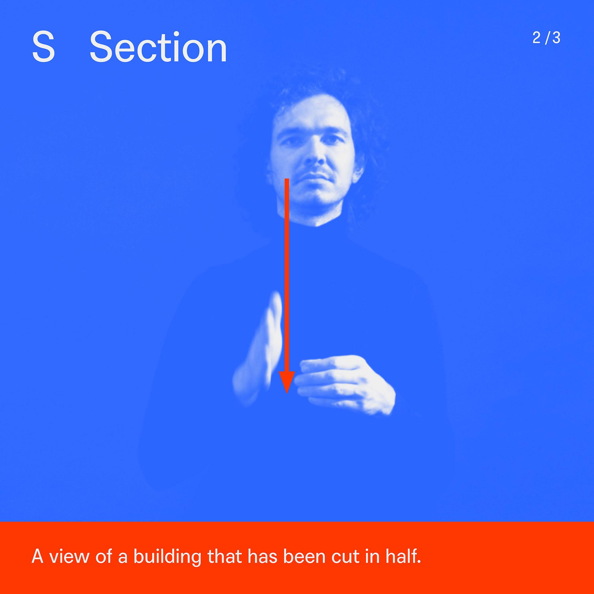 Dictionary_Slides_0176-2.jpg