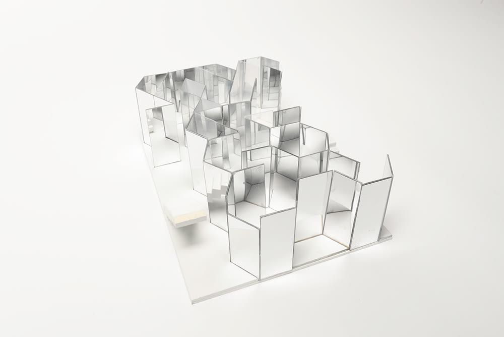 Chelsea-BA-Interior-Design-6-1000.jpg