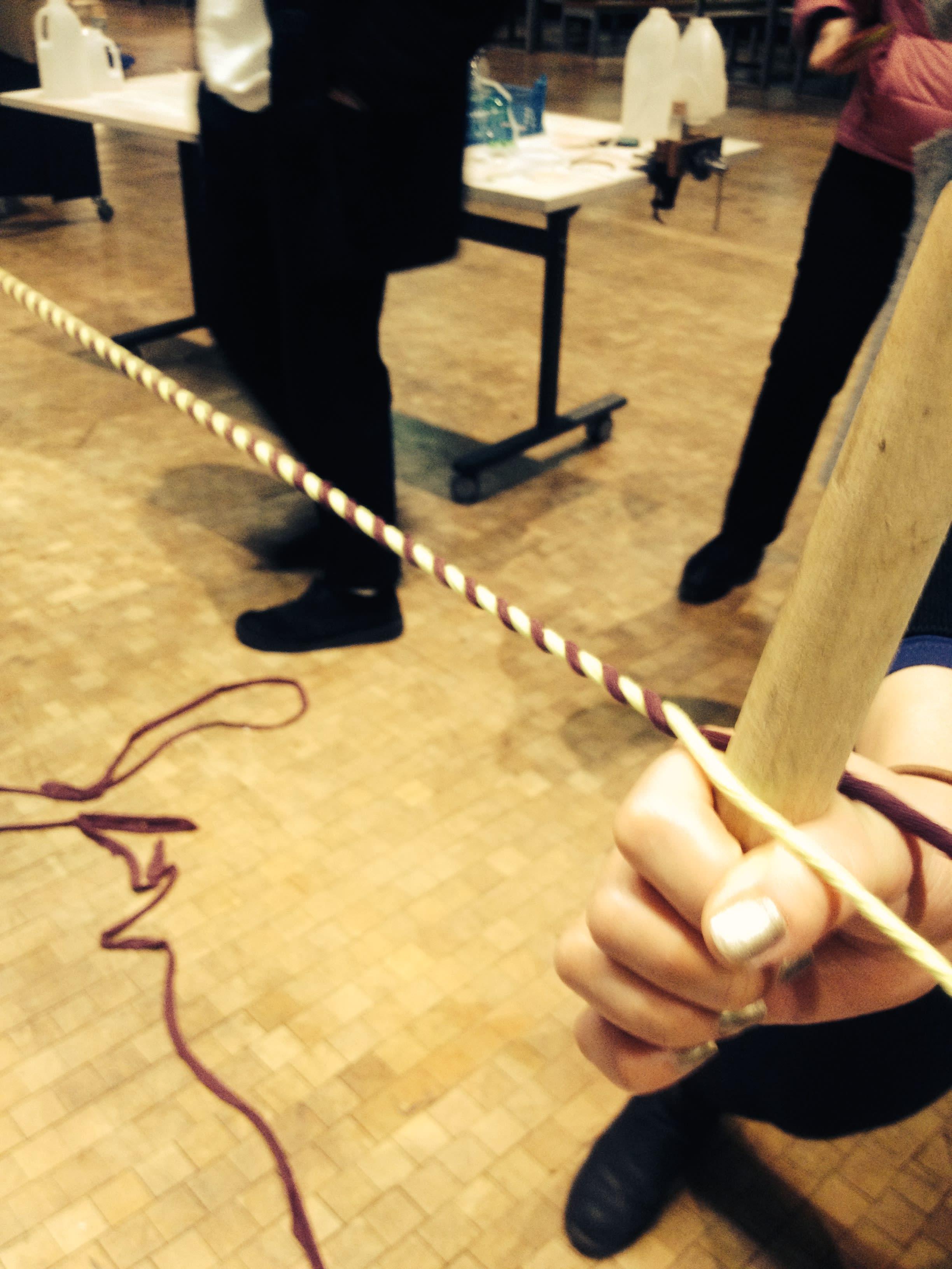 Image-4-rope-making1.jpg
