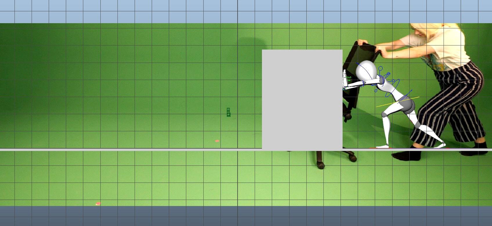 blockingpose06.jpg