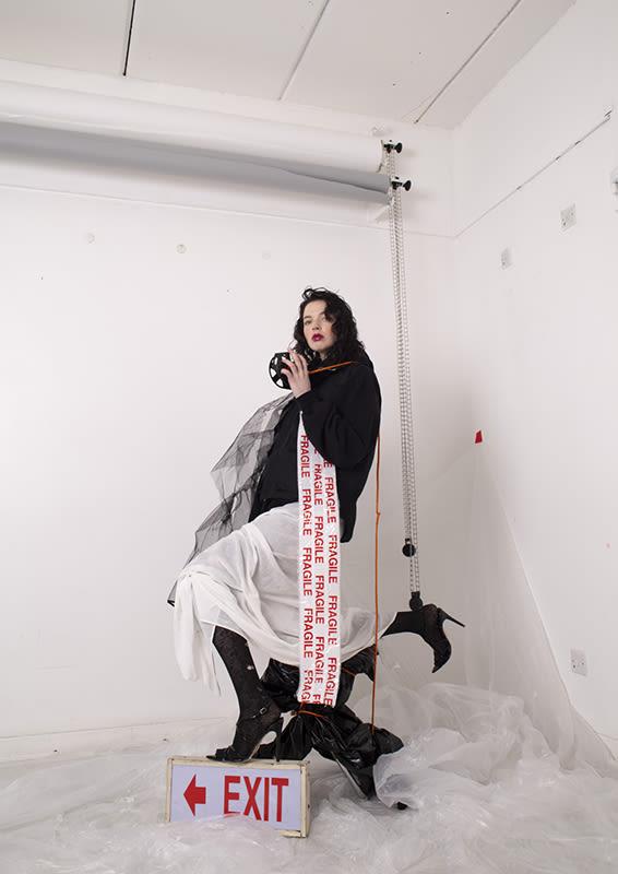 FSP-1-Radical-Fashion-Alisa-Tanasomboon-3.jpg