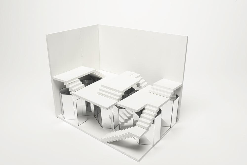 Chelsea-BA-Interior-Design-7-1000.jpg