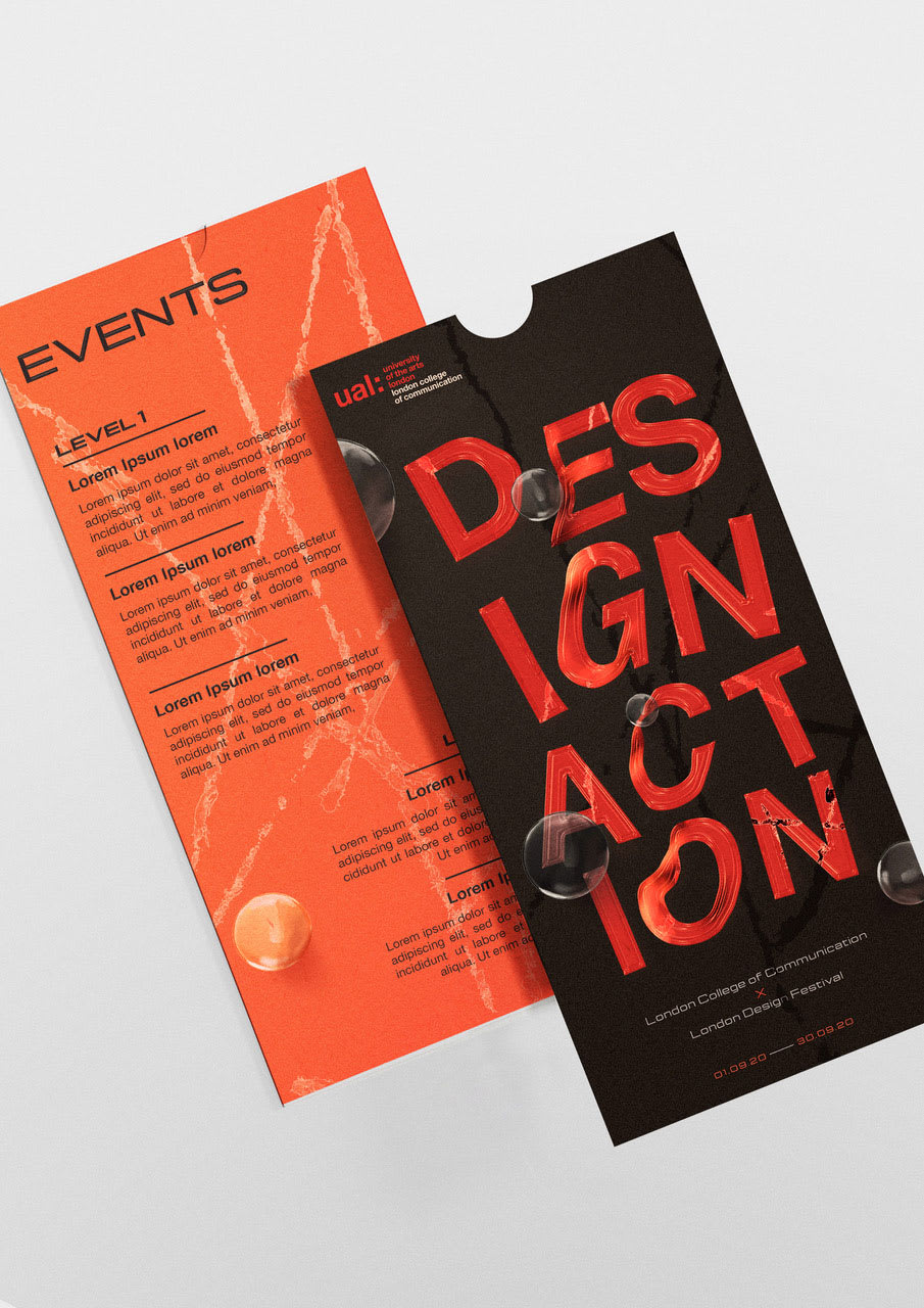 Design-Action_Route-Fission-Team-AS.jpg
