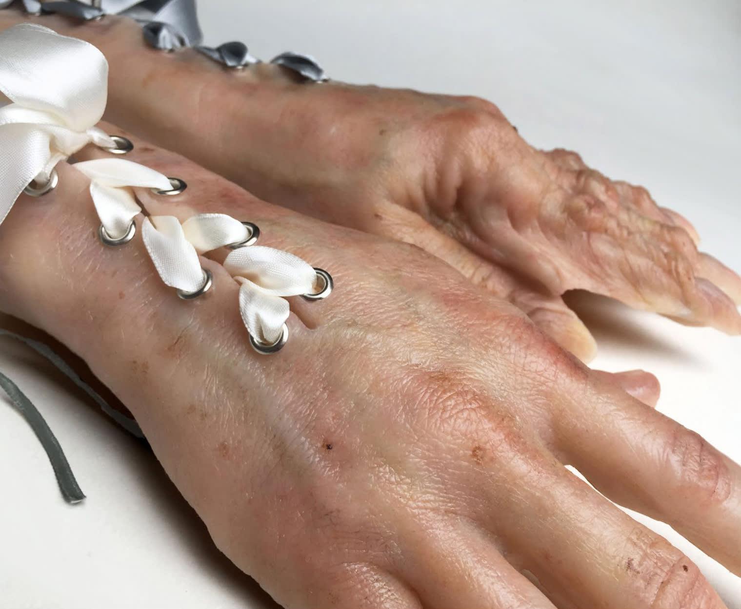 Britt-Walker-UN-Natural-Selection-hands-3.jpg