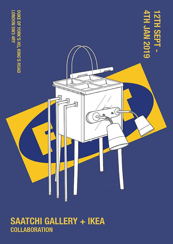 lauren-berger-ba-graphic-branding-identity-600x845.jpg