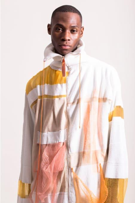 chelsea-ba-textile-design-jade-pearl-1-knit.jpg