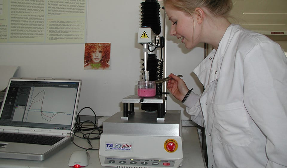 Assessing-the-structure-of-gels960x480.jpg