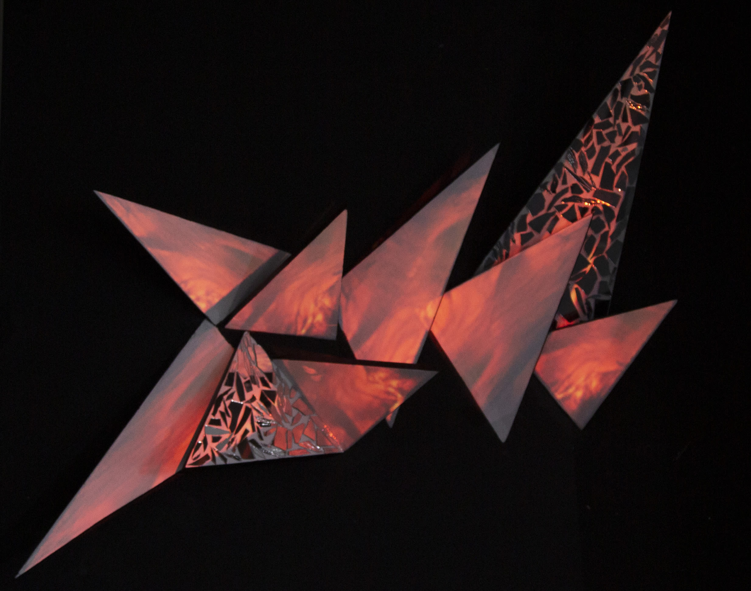 Raisha-Hussain,-Kimberly-Duya,-Katarina-Gomnaes,-James-Marfell-3D-installation.jpg