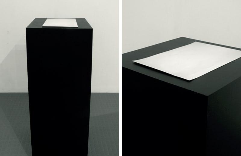 j-mallock-1-whitepaper.jpg