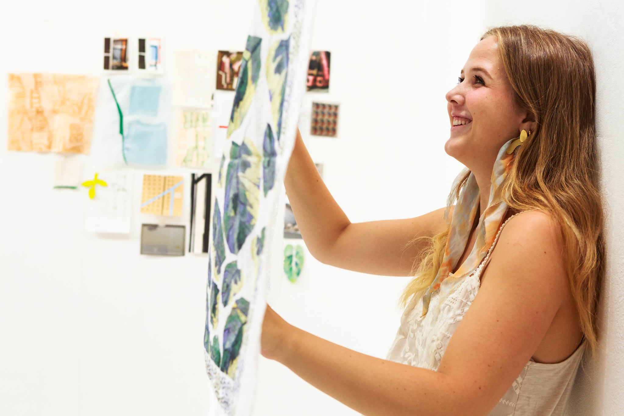 Digital-Textile-Design.jpg