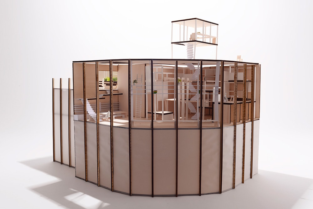 Chelsea-BA-Interior-Design-9-Penthouse-1000.jpg