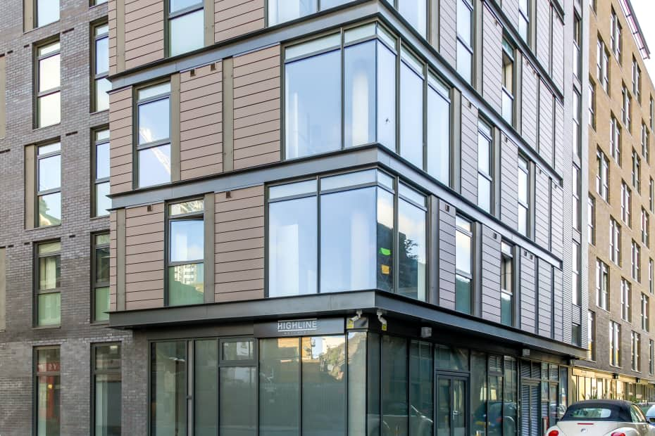 50-UAL-Highline-Building-Stills-Web-Quality-4.jpg