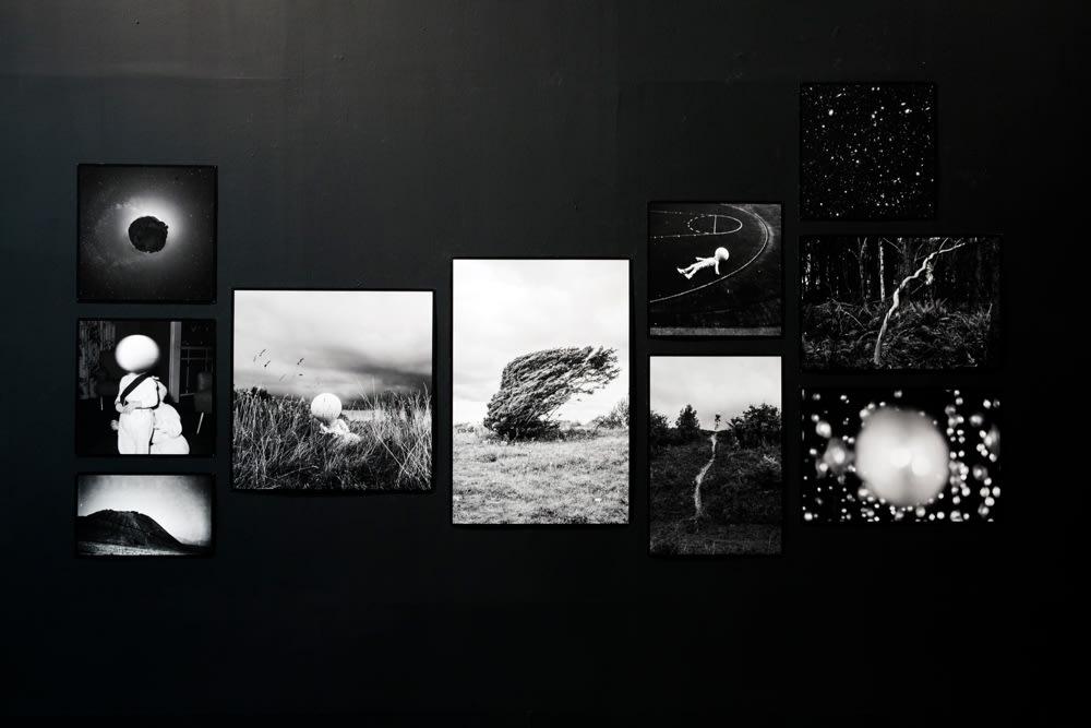 Jessie-edwards-thomas-Copy-of-exhibition3.jpg
