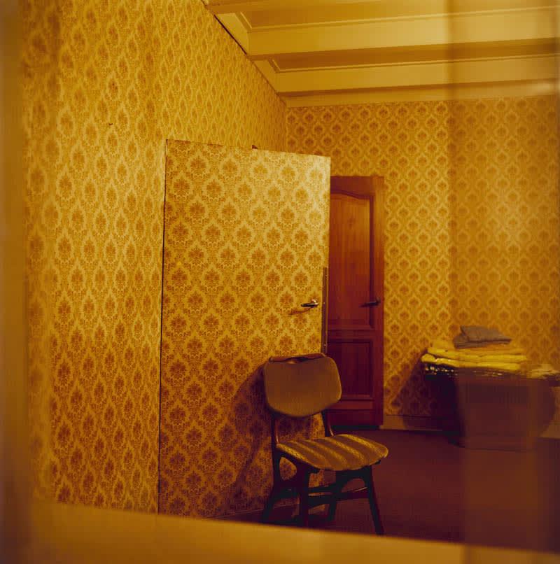 12livingroom.jpg
