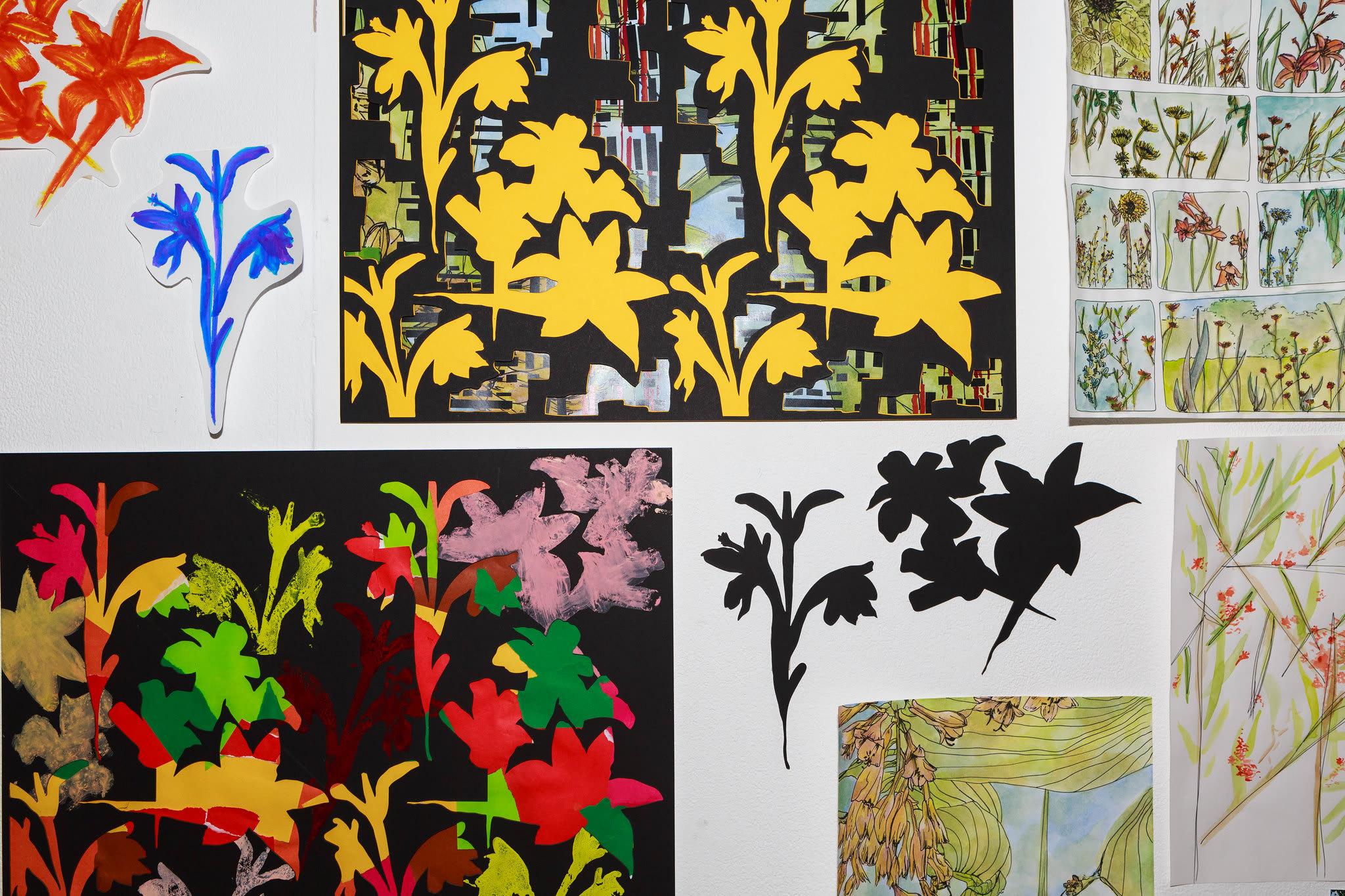 Digital-Textile-Design-1.jpg
