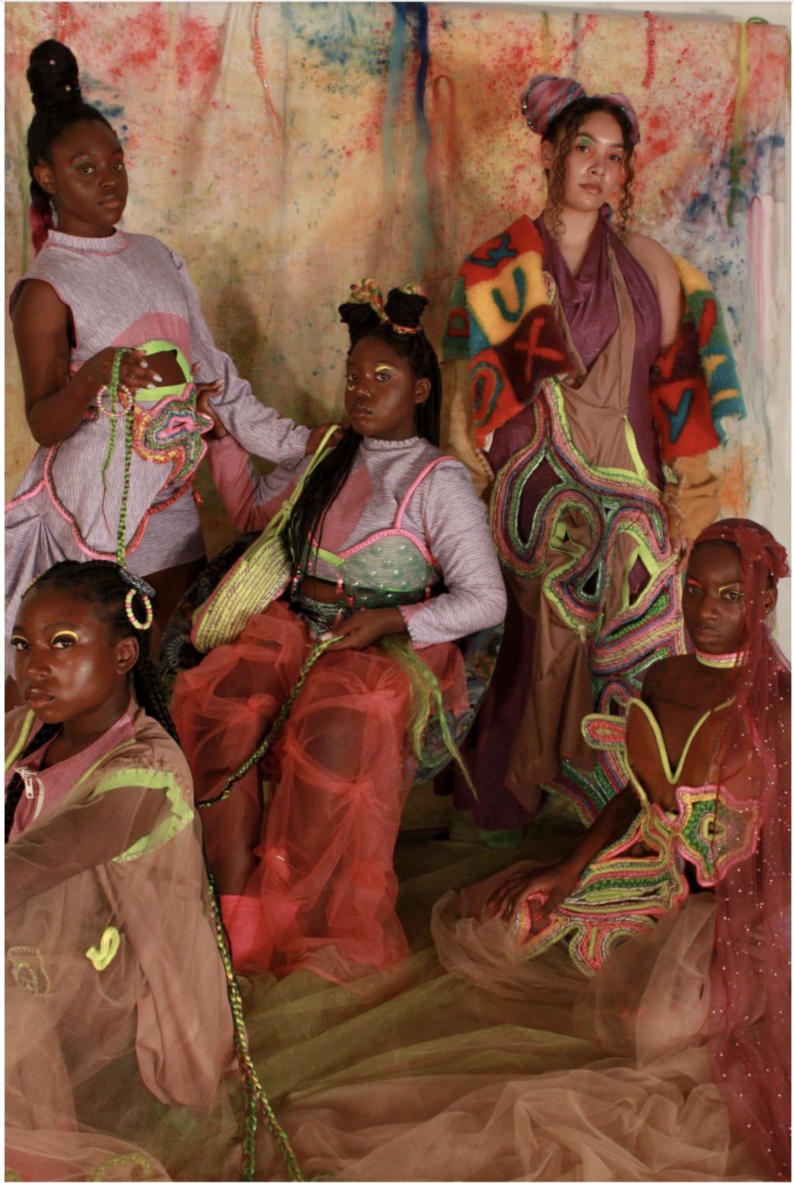 Family-Portrait-Shashamani-Jackson.jpeg