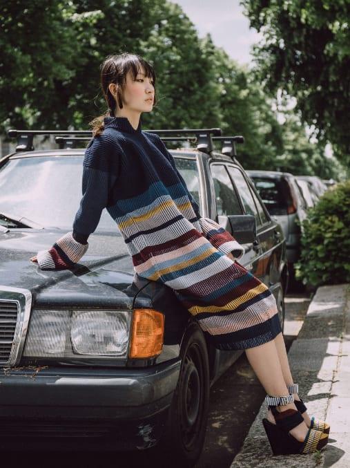 chelsea-ba-textile-design-wing-yu-yeung-knit-2.jpg