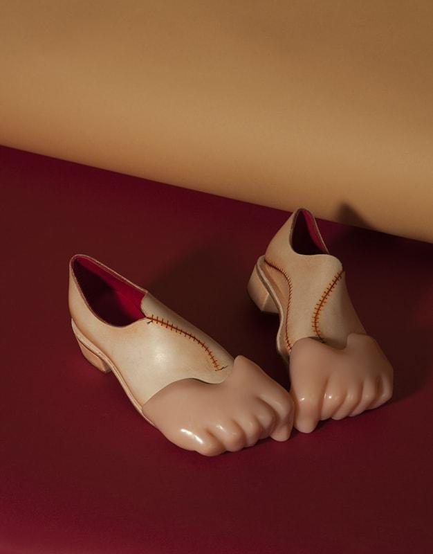 toes-in-color1.jpg