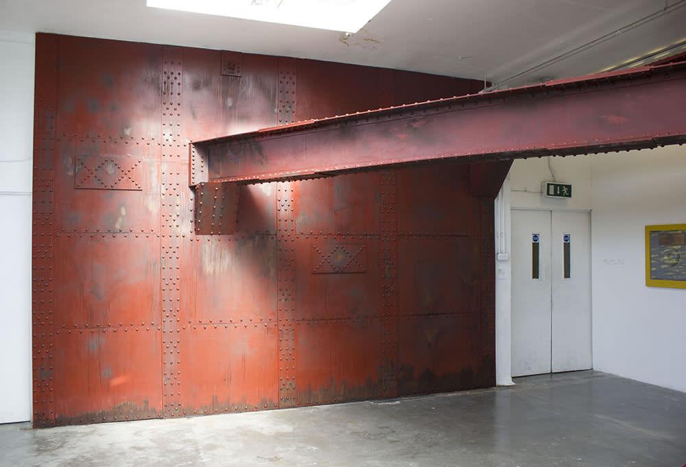camberwell-ba-sculpture-Alexander-Devereux-1000.jpg