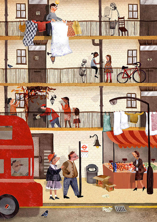 Camberwell-MA-Illustration-Emily-Nash-1.png