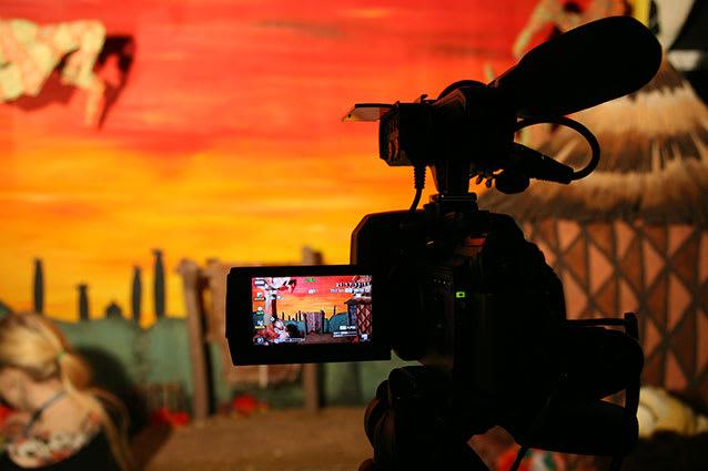 wimbledon-ba-production-arts-for-screen-8.jpg