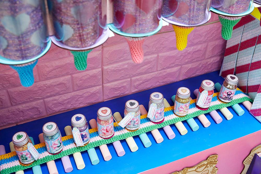 chelsea-ba-textile-design-yee-man-fung-knit-1000.jpg